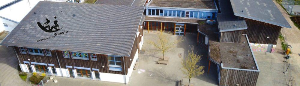 Grundschule Wekeln